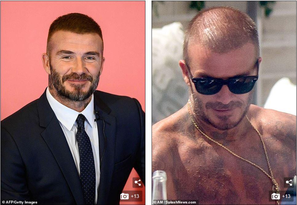 David-Beckham-43-years-hair-thinning