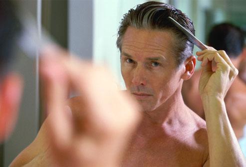 understand-hair-loss