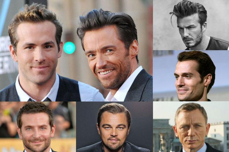 celebrity hair transplants