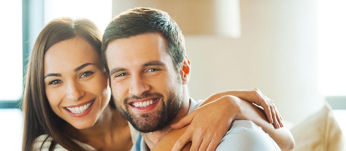 choose-hair-loss-treatment
