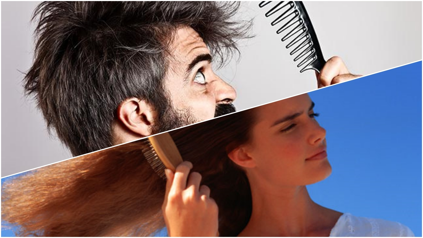 hair-loss-causes