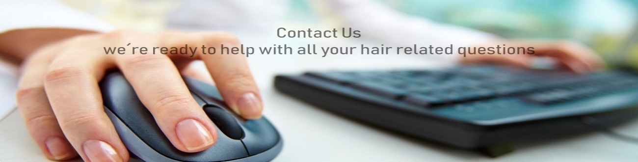 consultation-contact-us