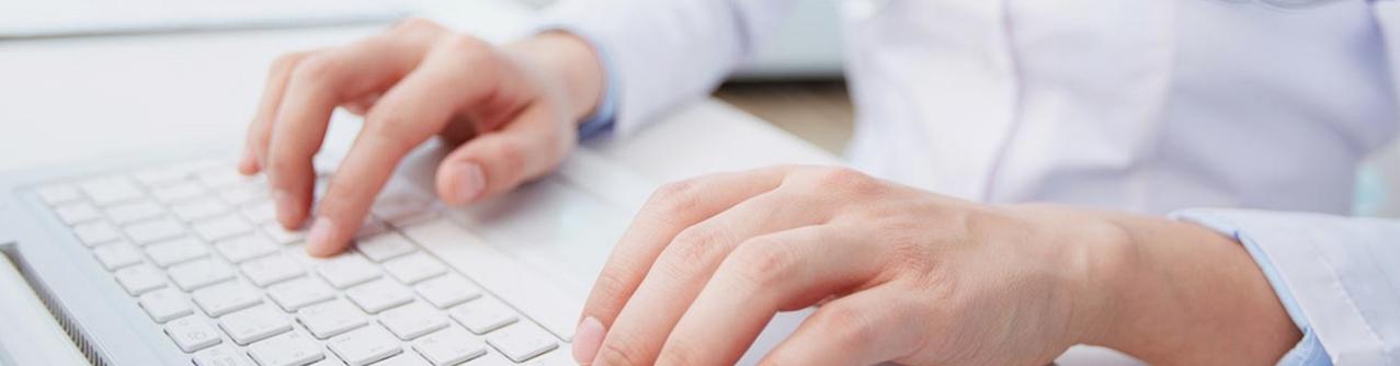 Hair Loss - Hair Transplant Online Consultation